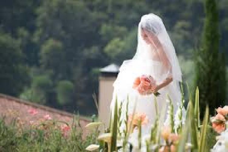 http://www.ragusanews.com//immagini_articoli/15-06-2016/modica-cercasi-location-in-comodato-d-uso-per-i-matrimoni-500.jpg