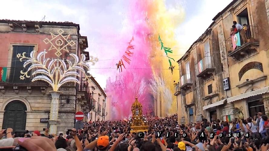 http://www.ragusanews.com//immagini_articoli/15-06-2016/san-paolo-le-offerte-di-sicilia-ospitalita-diffusa-500.jpg