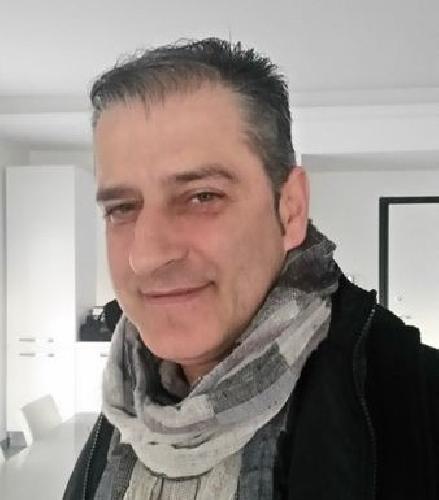https://www.ragusanews.com//immagini_articoli/15-06-2017/morto-luca-italia-proprietario-caff-500.jpg
