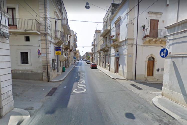 https://www.ragusanews.com//immagini_articoli/15-06-2017/scicli-droga-quartiere-fatima-500.png