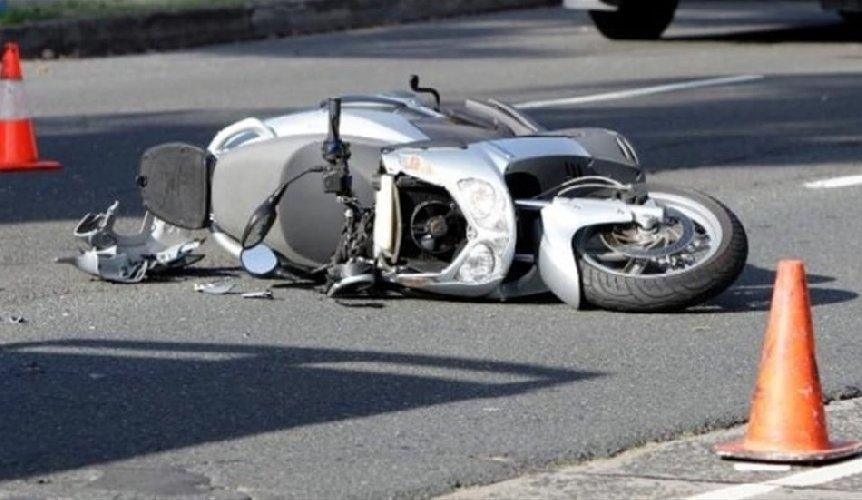 https://www.ragusanews.com//immagini_articoli/15-06-2018/ragusa-provincia-alto-numero-incidenti-motorino-sicilia-500.jpg