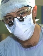 https://www.ragusanews.com//immagini_articoli/15-06-2019/cancro-un-medico-catanese-studia-fermare-le-metastasi-240.png