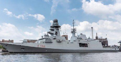 https://www.ragusanews.com//immagini_articoli/15-06-2019/la-fregata-alpino-marina-militare-a-siracusa-240.jpg