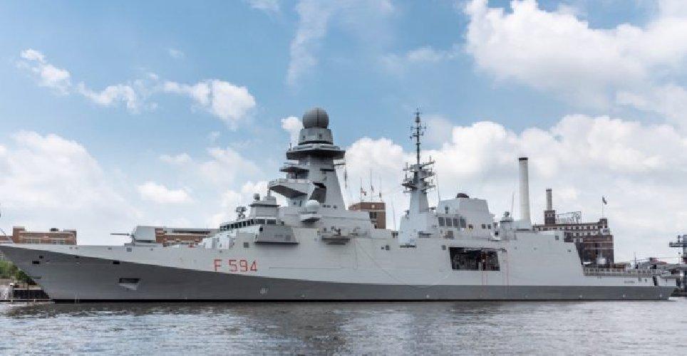 https://www.ragusanews.com//immagini_articoli/15-06-2019/la-fregata-alpino-marina-militare-a-siracusa-500.jpg