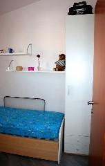 https://www.ragusanews.com//immagini_articoli/15-06-2020/1592242903-locasi-attico-a-donnalucata-a-500-dalla-spiaggia-1-240.jpg
