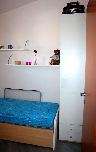 https://www.ragusanews.com//immagini_articoli/15-06-2020/1592242903-locasi-attico-a-donnalucata-a-500-dalla-spiaggia-1-500.jpg