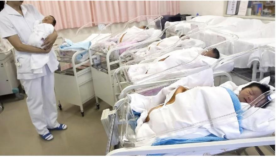 https://www.ragusanews.com//immagini_articoli/15-06-2020/batterio-killer-stronca-una-neonata-e-contagia-altre-12-persone-500.jpg