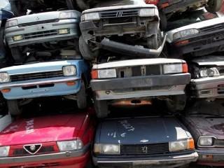 https://www.ragusanews.com//immagini_articoli/15-06-2020/bonus-auto-4000-euro-come-ottenerlo-240.jpg