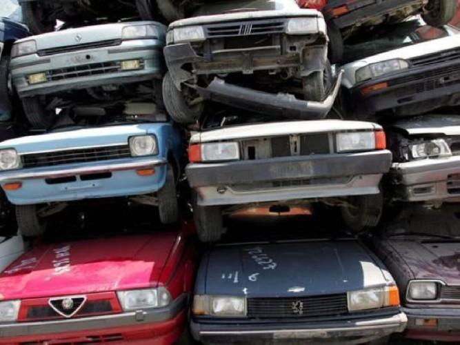 https://www.ragusanews.com//immagini_articoli/15-06-2020/bonus-auto-4000-euro-come-ottenerlo-500.jpg