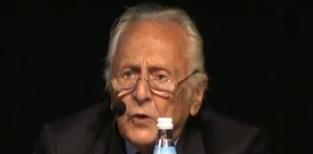 https://www.ragusanews.com//immagini_articoli/15-06-2020/e-morto-il-professor-delfino-siracusano-500.jpg