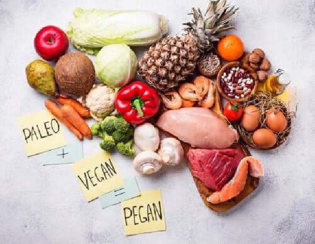 https://www.ragusanews.com//immagini_articoli/15-06-2020/la-dieta-pegan-come-perdere-peso-senza-danneggiare-l-organismo-500.jpg