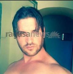 https://www.ragusanews.com//immagini_articoli/15-06-2020/omicidio-lucifora-arrestato-il-carabiniere-davide-corallo-240.jpg