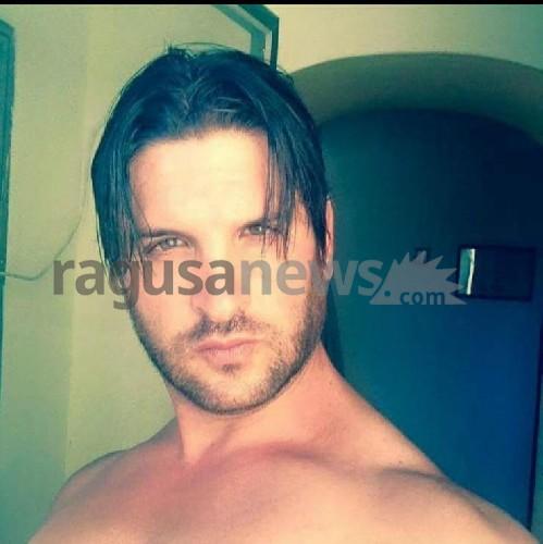 https://www.ragusanews.com//immagini_articoli/15-06-2020/omicidio-lucifora-arrestato-il-carabiniere-davide-corallo-500.jpg