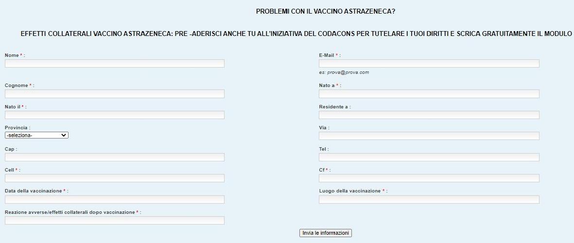 https://www.ragusanews.com//immagini_articoli/15-06-2021/10mila-euro-agli-under-60-vaccinati-con-astrazeneca-il-modulo-da-inviare-500.jpg