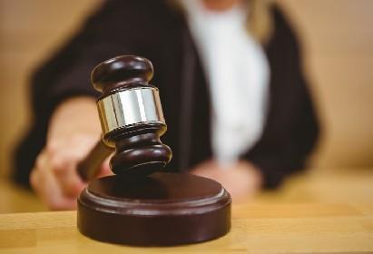 https://www.ragusanews.com//immagini_articoli/15-06-2021/corte-conti-condanna-ex-dirigenti-consorzio-bonifica-ragusa-280.jpg
