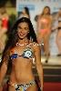 http://www.ragusanews.com//immagini_articoli/15-07-2014/sofy-lopes-corre-per-miss-italia-100.jpg