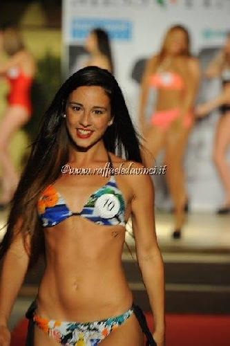 http://www.ragusanews.com//immagini_articoli/15-07-2014/sofy-lopes-corre-per-miss-italia-500.jpg