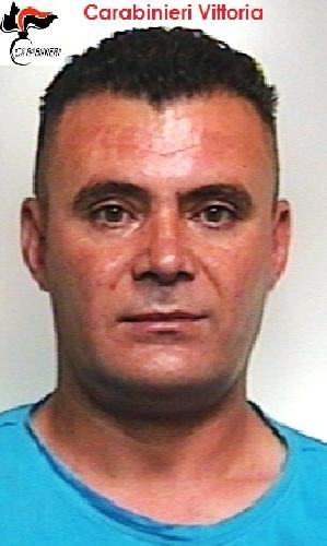 http://www.ragusanews.com//immagini_articoli/15-07-2015/arrestato-pregiudicato-500.jpg