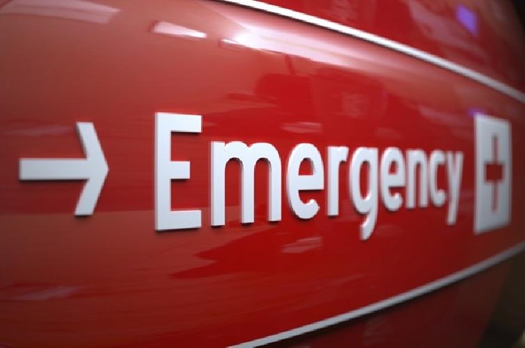 http://www.ragusanews.com//immagini_articoli/15-07-2015/nasce-emergency-a-pozzallo-500.jpg