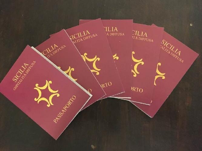 http://www.ragusanews.com//immagini_articoli/15-07-2016/il-passaporto-dell-ospitalita-diffusa-500.jpg