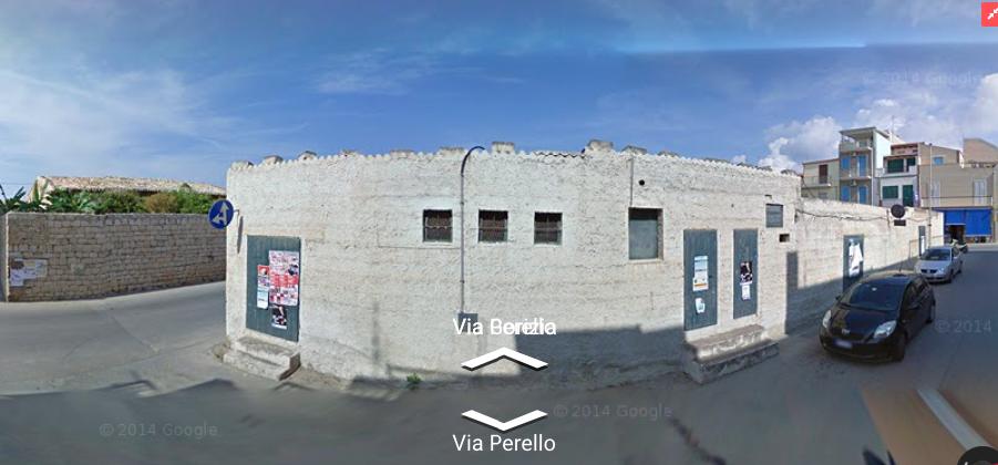 http://www.ragusanews.com//immagini_articoli/15-07-2016/riapre-la-vecchia-arena-a-donnalucata-420.png