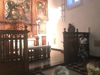 https://www.ragusanews.com//immagini_articoli/15-07-2017/1500142758-mistero-trittico-ragusa-1-240.jpg