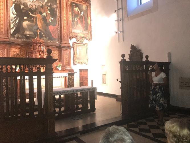 https://www.ragusanews.com//immagini_articoli/15-07-2017/1500142758-mistero-trittico-ragusa-1-500.jpg