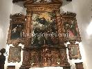 http://www.ragusanews.com//immagini_articoli/15-07-2017/mistero-trittico-ragusa-100.jpg