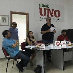 https://www.ragusanews.com//immagini_articoli/15-07-2018/gianni-battaglia-coordinatore-provinciale-arti-240.jpg