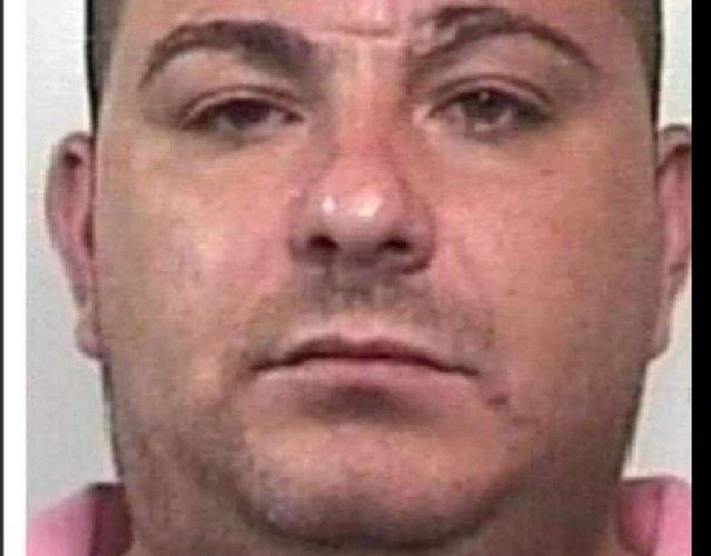 https://www.ragusanews.com//immagini_articoli/15-07-2019/convalidato-l-arresto-di-saro-greco-500.jpg