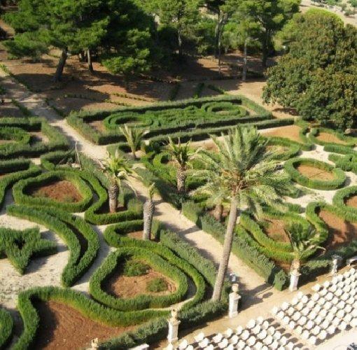 https://www.ragusanews.com//immagini_articoli/15-07-2019/il-giardino-castello-di-donnafugata-parco-astronomico-500.jpg
