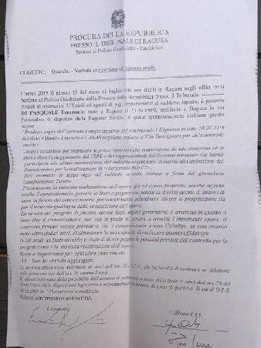 https://www.ragusanews.com//immagini_articoli/15-07-2019/ragusa-catania-l-on-dipasquale-presenta-denuncia-in-procura-500.jpg