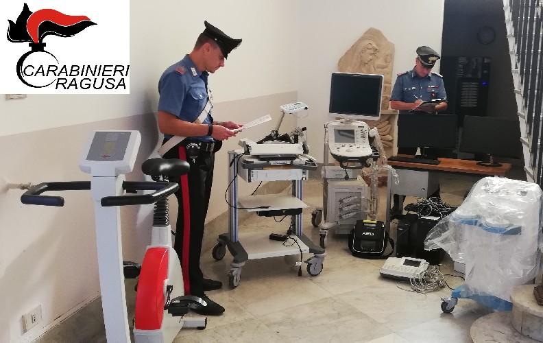 https://www.ragusanews.com//immagini_articoli/15-07-2020/arrestati-in-flagranza-due-ladri-di-attrezzature-diagnostiche-500.jpg