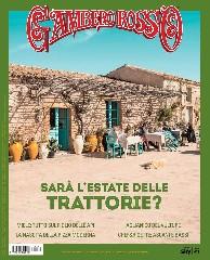 https://www.ragusanews.com//immagini_articoli/15-07-2020/il-gambero-rosso-mette-la-cialoma-di-marzamemi-in-copertina-240.jpg