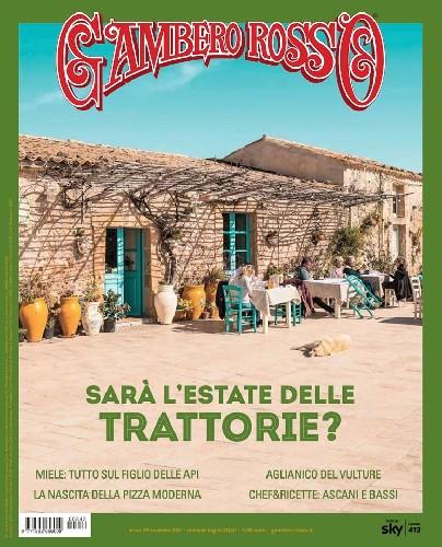 https://www.ragusanews.com//immagini_articoli/15-07-2020/il-gambero-rosso-mette-la-cialoma-di-marzamemi-in-copertina-500.jpg