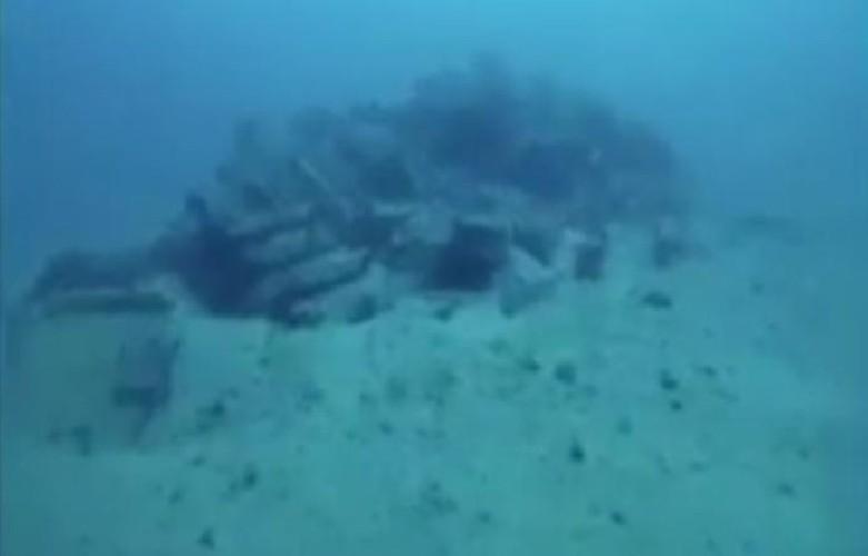 https://www.ragusanews.com//immagini_articoli/15-07-2020/scoperto-il-relitto-di-una-nave-romana-nel-trapanese-500.jpg