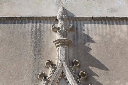 https://www.ragusanews.com//immagini_articoli/15-07-2021/1626366742-ragusa-il-fantasma-della-dama-e-il-castello-invenduto-foto-8-280.jpg