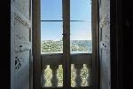 https://www.ragusanews.com//immagini_articoli/15-07-2021/ragusa-il-fantasma-della-dama-e-il-castello-invenduto-foto-100.jpg