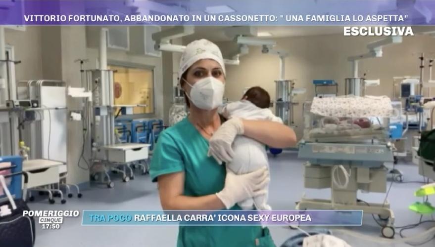 https://www.ragusanews.com//immagini_articoli/15-07-2021/vittorio-fortunato-il-tribunale-di-catania-revoca-adozione-500.jpg