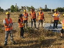 http://www.ragusanews.com//immagini_articoli/15-08-2014/100-persone-in-difficolta-economiche-scerbano-ragusa-100.jpg
