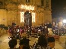 http://www.ragusanews.com//immagini_articoli/15-08-2014/donnalucata-concerto-della-banda-in-onore-alla-madonna-100.jpg