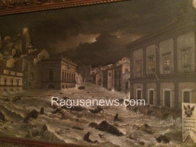 https://www.ragusanews.com//immagini_articoli/15-08-2014/pietro-germi-i-palazzi-privati-di-ispica-si-aprono-al-pubblico-500.jpg