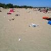 http://www.ragusanews.com//immagini_articoli/15-08-2015/10-feriti-a-sampieri-ragazza-punta-da-siringa-usata-100.jpg