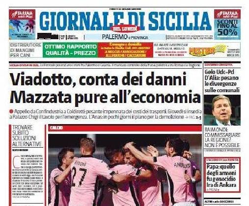 http://www.ragusanews.com//immagini_articoli/15-08-2016/12-licenziamenti-al-giornale-di-sicilia-in-bilico-redazione-di-ragusa-420.jpg