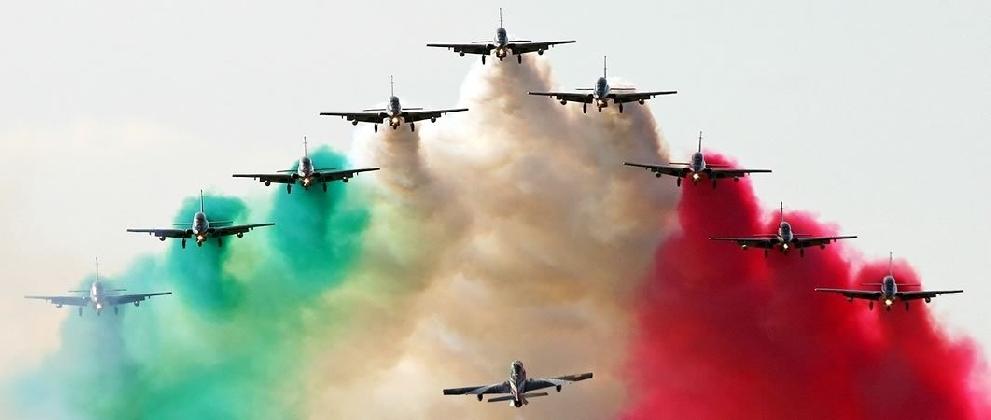 https://www.ragusanews.com//immagini_articoli/15-08-2016/25-settembre-le-frecce-tricolori-a-donnalucata-420.jpg
