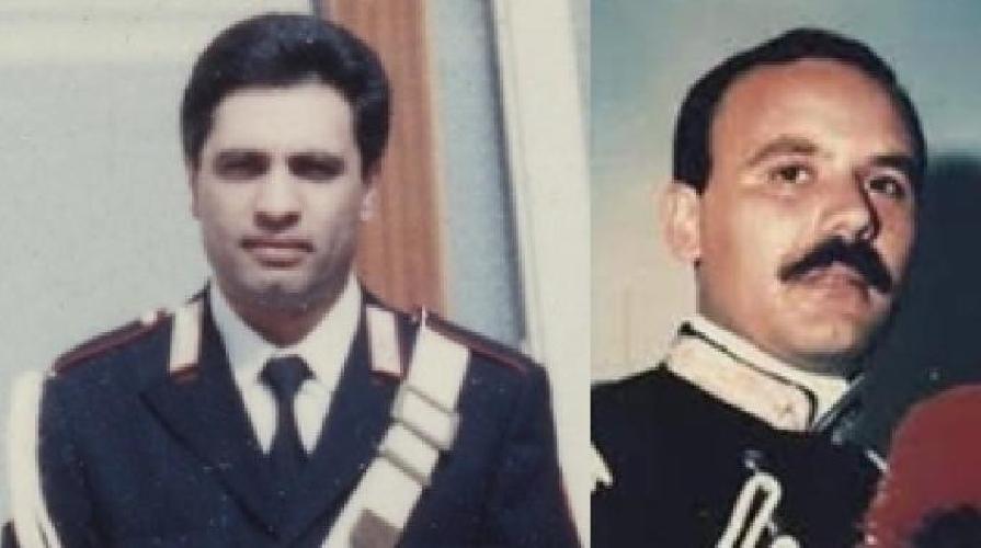 https://www.ragusanews.com//immagini_articoli/15-08-2017/omicidio-carabinieri-garofalo-fava-rivelazioni-500.jpg