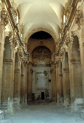 http://www.ragusanews.com//immagini_articoli/15-08-2017/rivive-passeggiata-lantica-chiesa-matrice-matteo-240.jpg