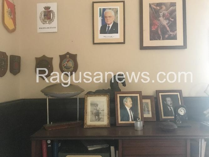 https://www.ragusanews.com//immagini_articoli/15-08-2017/ufficio-spunt-foto-mamma-montalbano-500.jpg