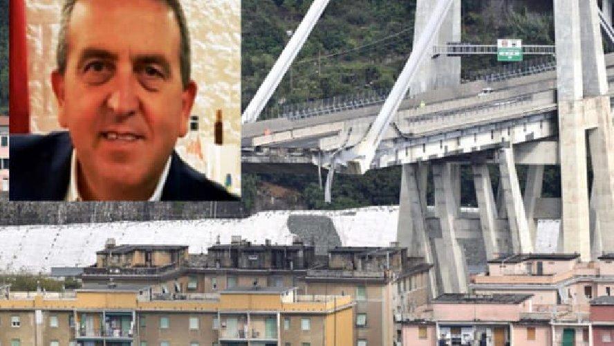 https://www.ragusanews.com//immagini_articoli/15-08-2018/vincenzo-licata-agrigentino-morto-crollo-ponte-genova-500.jpg
