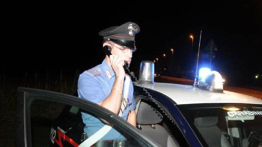https://www.ragusanews.com//immagini_articoli/15-08-2019/erano-drogati-i-protagonisti-incidente-modica-pozzallo-500.jpg